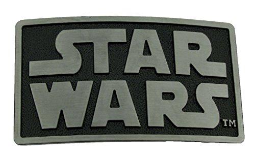star-wars-logo-belt-buckle-lucas-film-inc-licensed