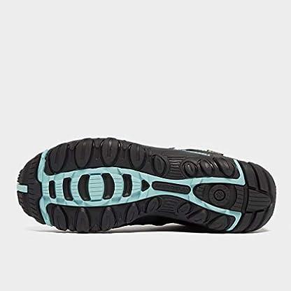 Merrell Men's Accentor Sport Track Shoe 3