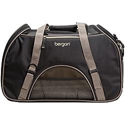 Bergan 88918 BBWLRG Transportadora para Avión
