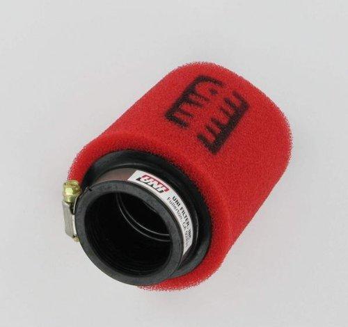 uni Two-Stage Pod Filter TRTD7027