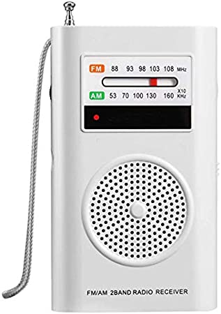GDS Dual Band Antena telescópica Radio, Cámara en Mano Inicio ...