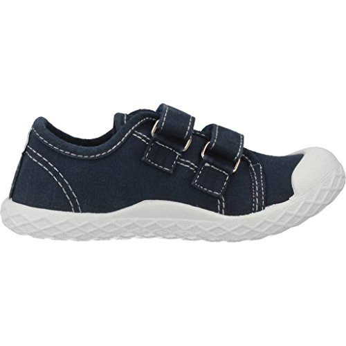 Shoe Cambridge Azul