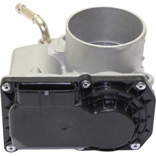 Most Popular Carburetor & Fuel Injection Mounting Gaskets