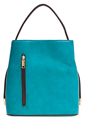 samoe-style-classic-convertible-handbag-in-dark-turquoise