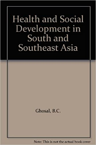 Bitorrent Descargar Health And Social Development In South And Southeast Asia Novelas PDF