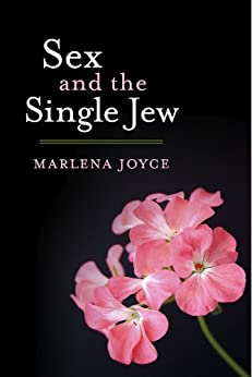 joyce jewish single men Meet jewish singles online  we have made it possible for jewish men and women around the globe to make that first impression on the way to that perfect.