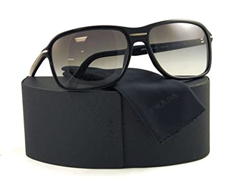 2b3547131722 Image Unavailable. Image not available for. Colour: PRADA SUNGLASSES ...