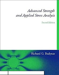 Strength elasticity applied pdf and advanced