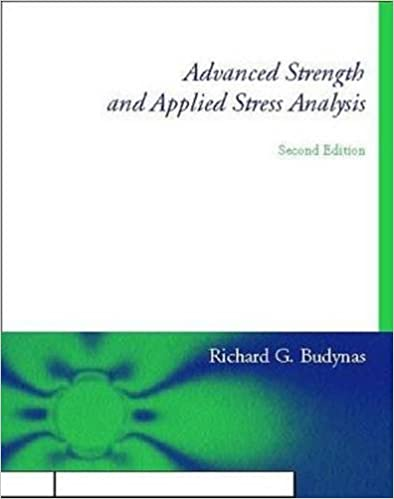 Advanced strength and applied stress analysis richard g budynas advanced strength and applied stress analysis 2nd edition fandeluxe Choice Image