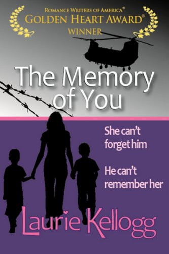 <strong>MORE KND FREEBIES! Load Up Your Kindle Now! Laurie Kellogg's <em>THE MEMORY OF YOU</em>, Jessica James' <em>NOBLE CAUSE: A CIVIL WAR NOVEL OF LOVE AND WAR</em>, R. Garcia's <em>THE SUN ZEBRA </em>and <em>CUPID PAINTED BLIND - A COLLECTION OF PARANORMAL ROMANCE STORIES</em></strong>