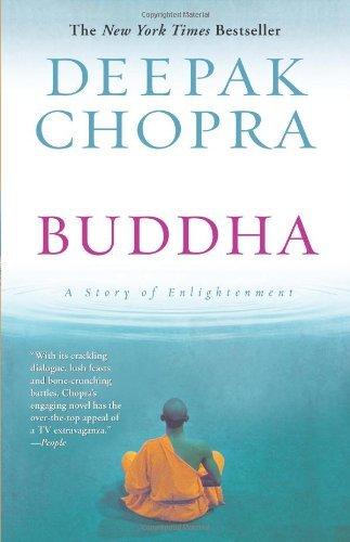 100 Religion & Spirituality Books At $3.99 or Less Each