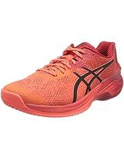 ASICS Men's 1051A055-701-7M Running Shoe