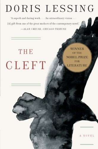 the-cleft-a-novel