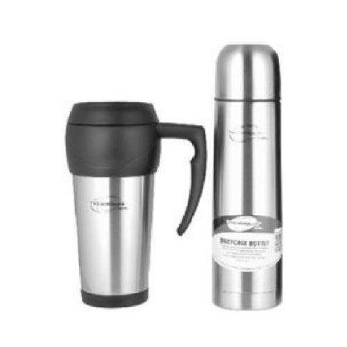 Thermos Thermocafe Bottle Mug