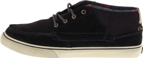 Shoes Globe Skateboard 5 Drizabone The Bender Black 8 Size 5ZFxZqwrz