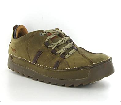 Size co Shoes Skyline Adventure Art Shoes Womens Leather 41Amazon dxBQrCeoW