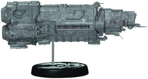 Dark Horse Deluxe Halo: UNSC Pillar of Autumn Ship Replica ()