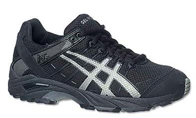 najlepiej online buty do separacji wykwintny design ASICS Gel-Nordic Children's Shoe / CN604 9093 / Colour ...