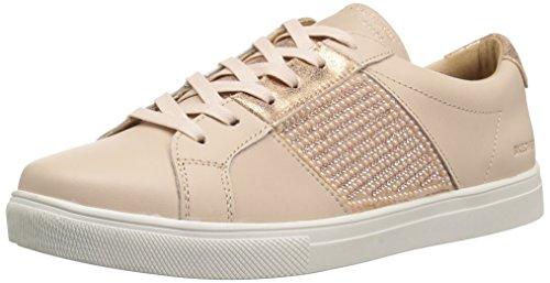 Skechers Calzado Deportivo Para Mujer, Color Blanco, Marca, Modelo Calzado Deportivo Para Mujer 73493S Blanco Light Pink