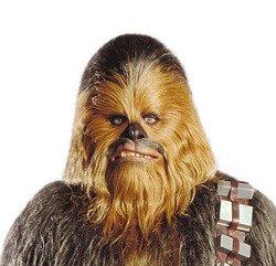 Chewb (Authentic Chewbacca Costumes)