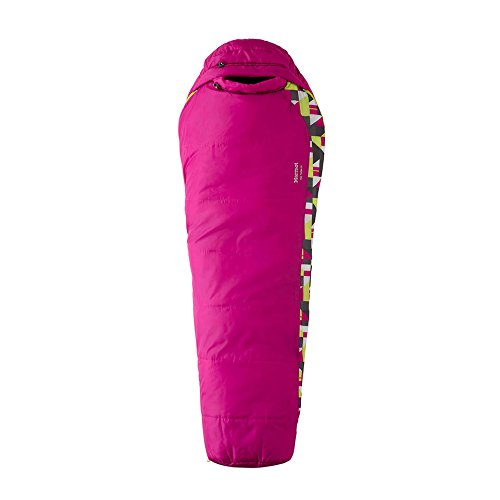 Marmot 30 Sleeping Bag - 2