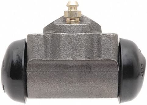 ACDelco 18E746 Professional Rear Passenger Side Drum Brake Wheel Cylinder Assembly