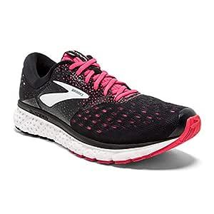 Brooks Women's Glycerin 16 Road Running Shoe Size: 5 B US