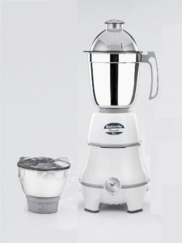 premier mixer jar - 6