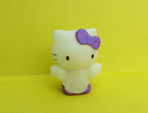 FUNKO HELLO KITTY HALLOWEEN MINI GHOST,Glow in the - Mall Shopping Chicago Best