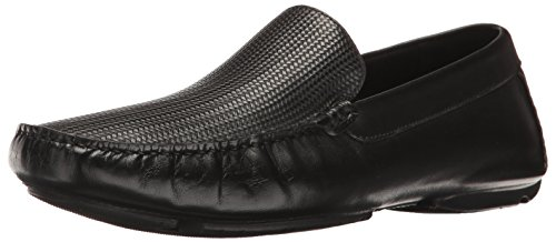 kenneth-cole-new-york-mens-stepping-stone-slip-on-loafer-black-105-m-us