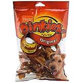 Hartz Oinkies Pig Ear Strips (9 oz)
