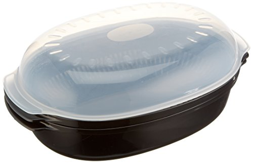 Whirlpool 8205262RB Container from Whirlpool