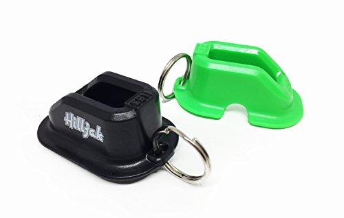 ruger-mark-i-ii-iii-iv-22-45-magazine-loader-hilljak-gen-2-quickier-loader-2-pack-black-neon-green