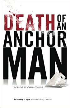 Death of an Anchorman