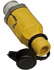 Stens 125-508 Oil Drain Plug