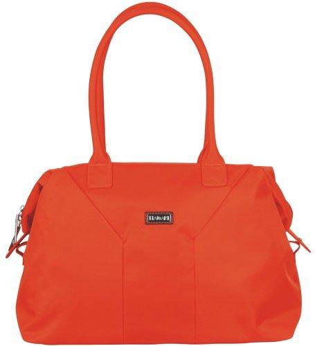 hadaki-satchel-poinciana
