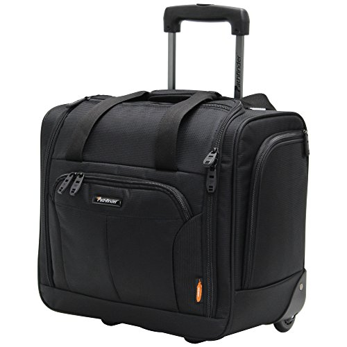 pathfinder-luggage-wheeled-suitcase-under-seat-bag-15in-black