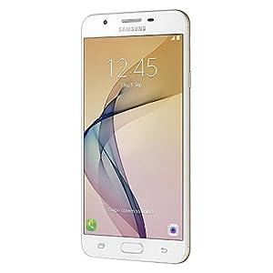 Amazon.com: Samsung Galaxy J7 Prime (32GB) G610F/DS