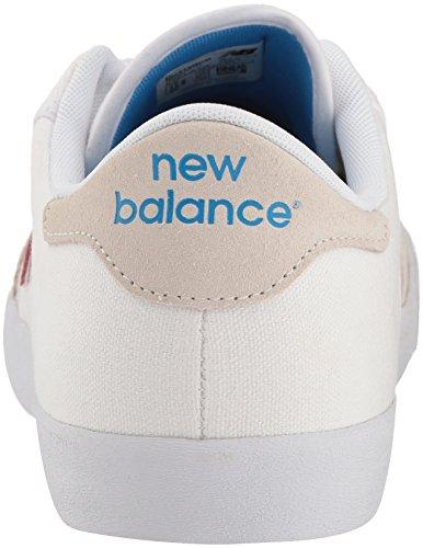 Grey New Nm212 Balance Men's Nm212 Grey Men's Balance New New Balance Men's 4wqPdC4