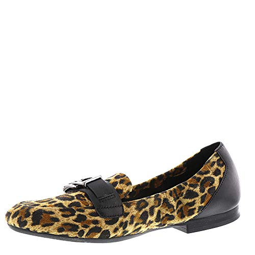 Cricket Spirit Easy Leopardati Cricket Leopardati Donna Spirit Easy Spirit Easy Cricket Donna w1UqUC