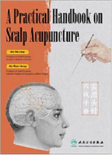Livres audio gratuits à télécharger en ligne A Practical Handbook on Scalp Acupuncture MOBI