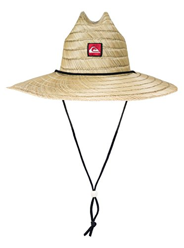 extra large mens straw hat - 1
