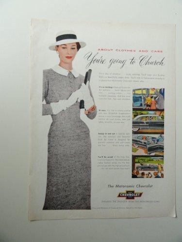 1955 Magazine - 9