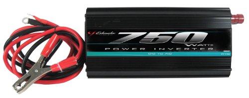 750 Watt Power Inverter - 7