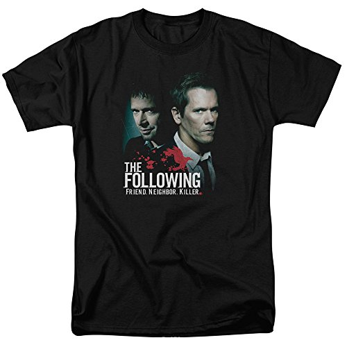 the-following-enemies-ryan-hardy-joe-carroll-adult-mens-t-shirt-black-medium