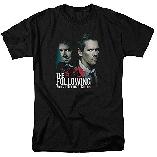 the-following-enemies-ryan-hardy-joe-carroll-adult-mens-t-shirt-black-xx-large