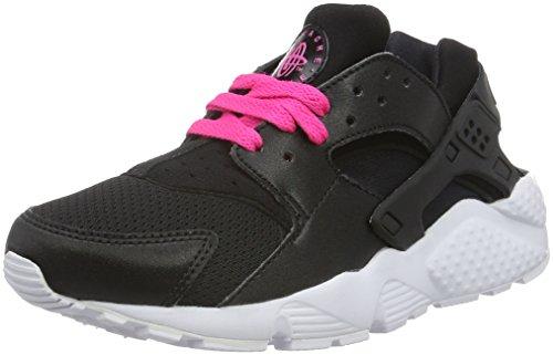 d0a5da65fb6f7b Galleon - Nike Huarache Run (GS) Trainers 654280 Sneakers Shoes (5.5 ...