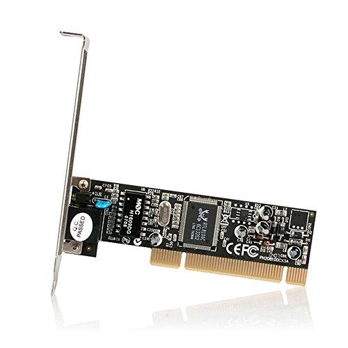 StarTech ST100S PCI 100 Mbit/s Network Adapter