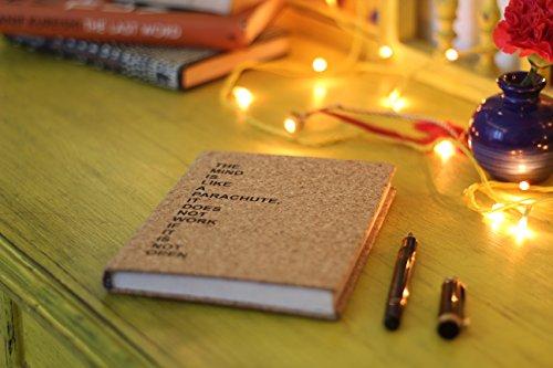 Little Green Notebook Outdoor Lighting