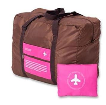 62336828468d Dagali Flight Folding Waterproof Multipurpose Travel Bag-(1 Pcs ...